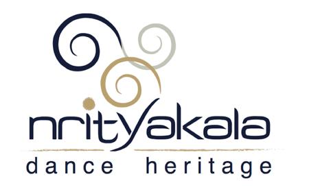 Nrityakala Dance Heritage